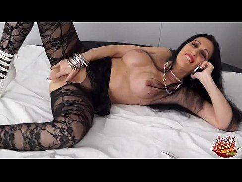 Порно Видео Старик Вызвал Проститутку