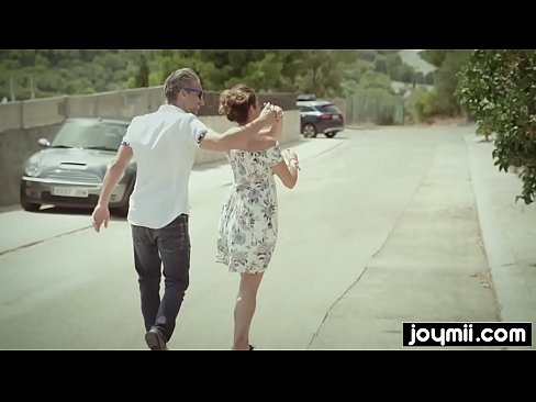 Янги секс видео
